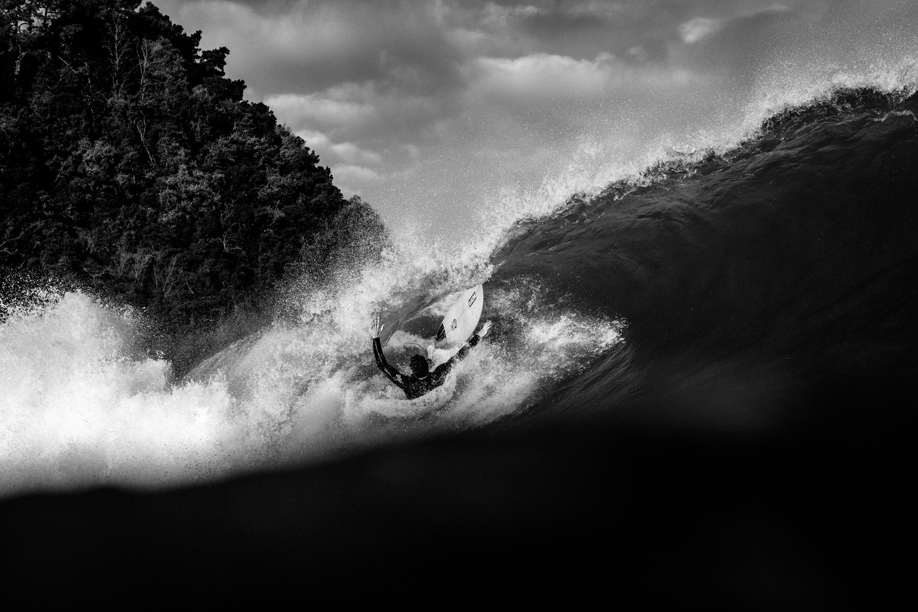 Andy_Criere_Sound_Of_Surfing03