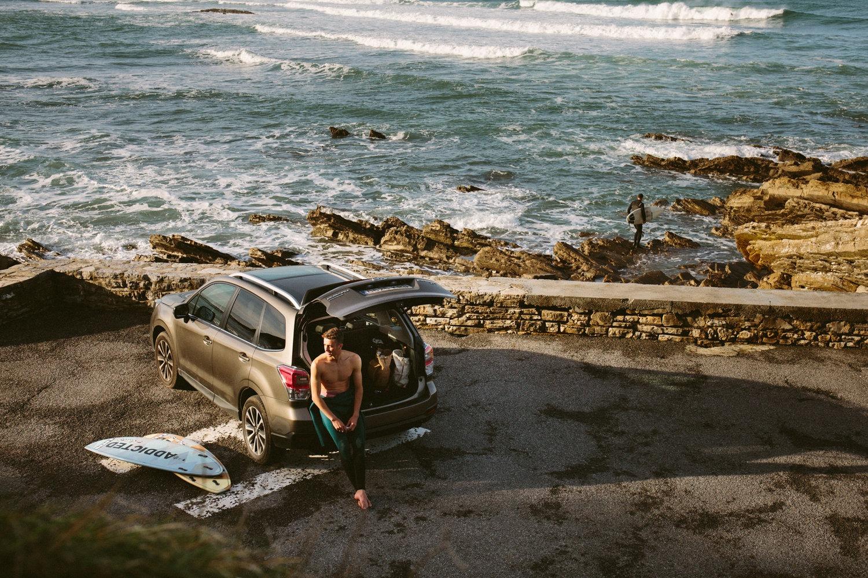 Andy_Criere_Subaru_Surf08