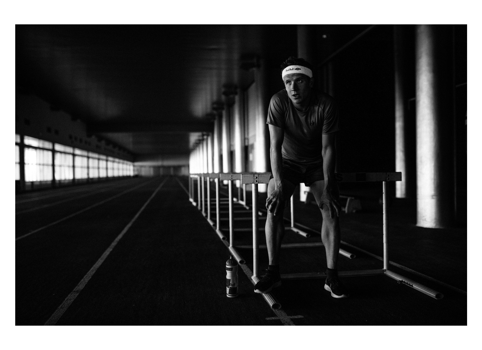 redbull-endurance-bruma9