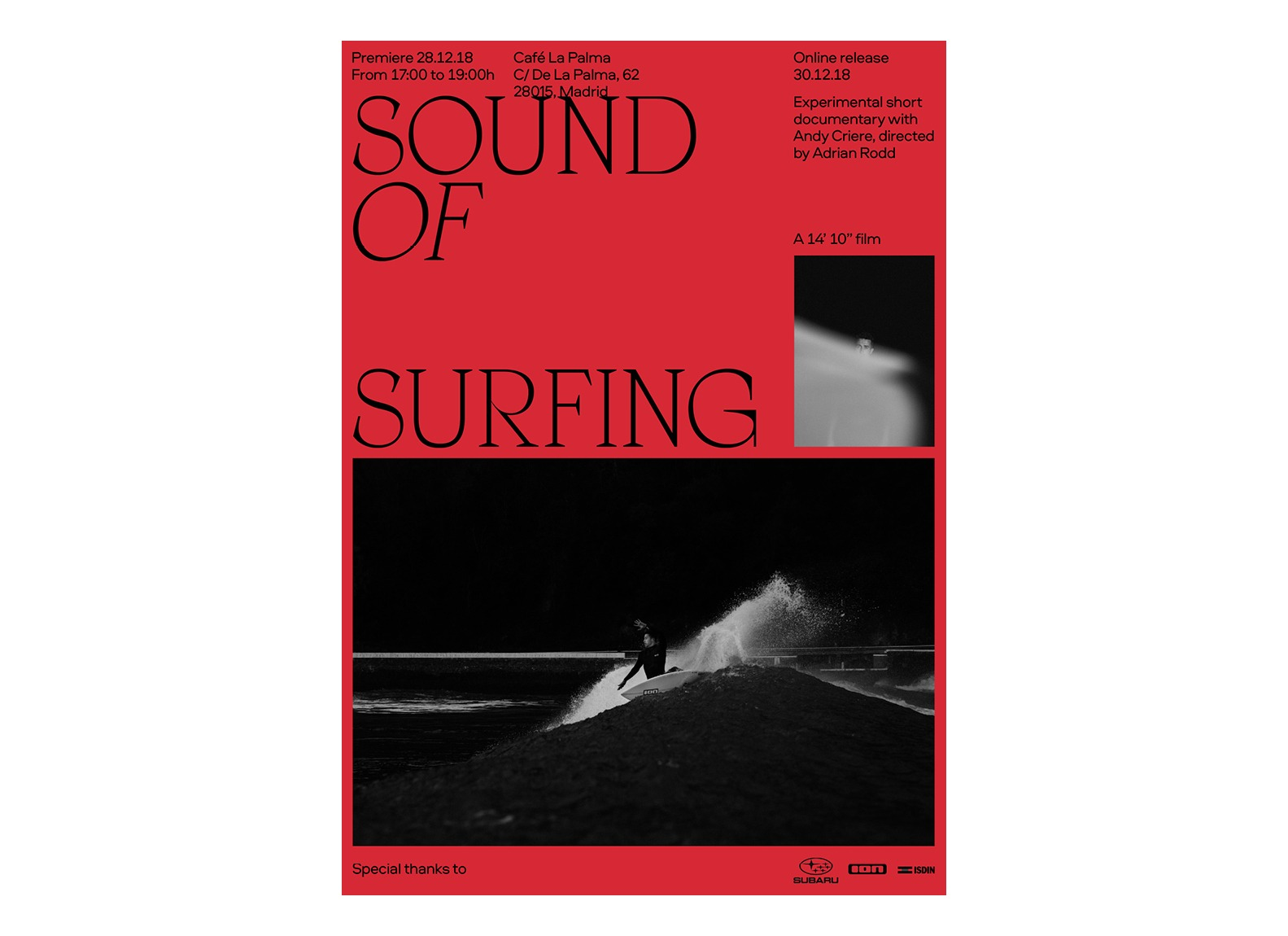 soundofsurfing-bruma11