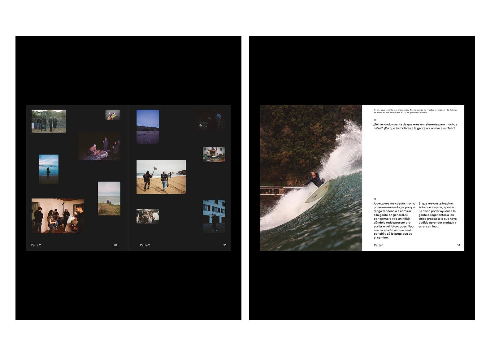 soundofsurfing-bruma19