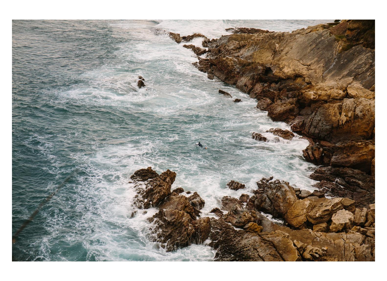 soundofsurfing-bruma2