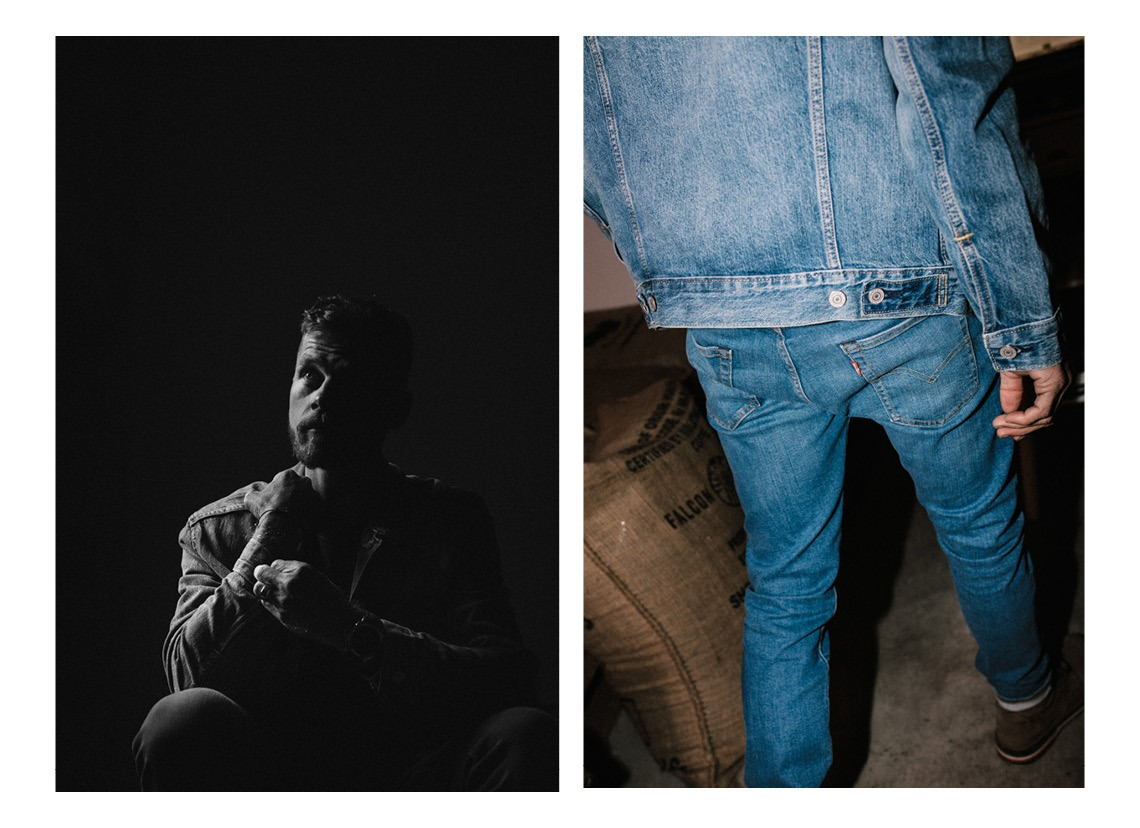 levis_denim_studio_bruma05