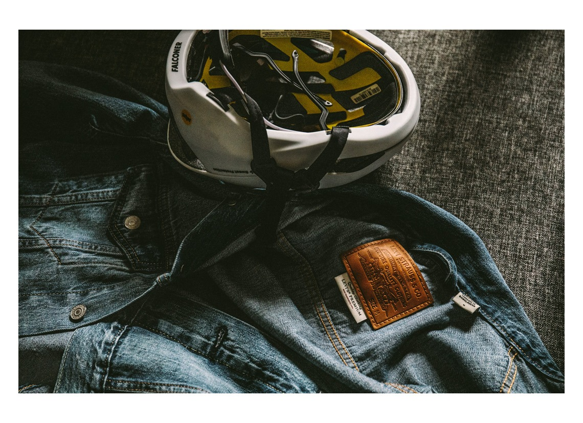 levis_denim_studio_bruma06