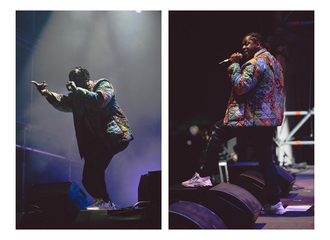 Adidas_Primavera_Sound_2019_Studio_Bruma08