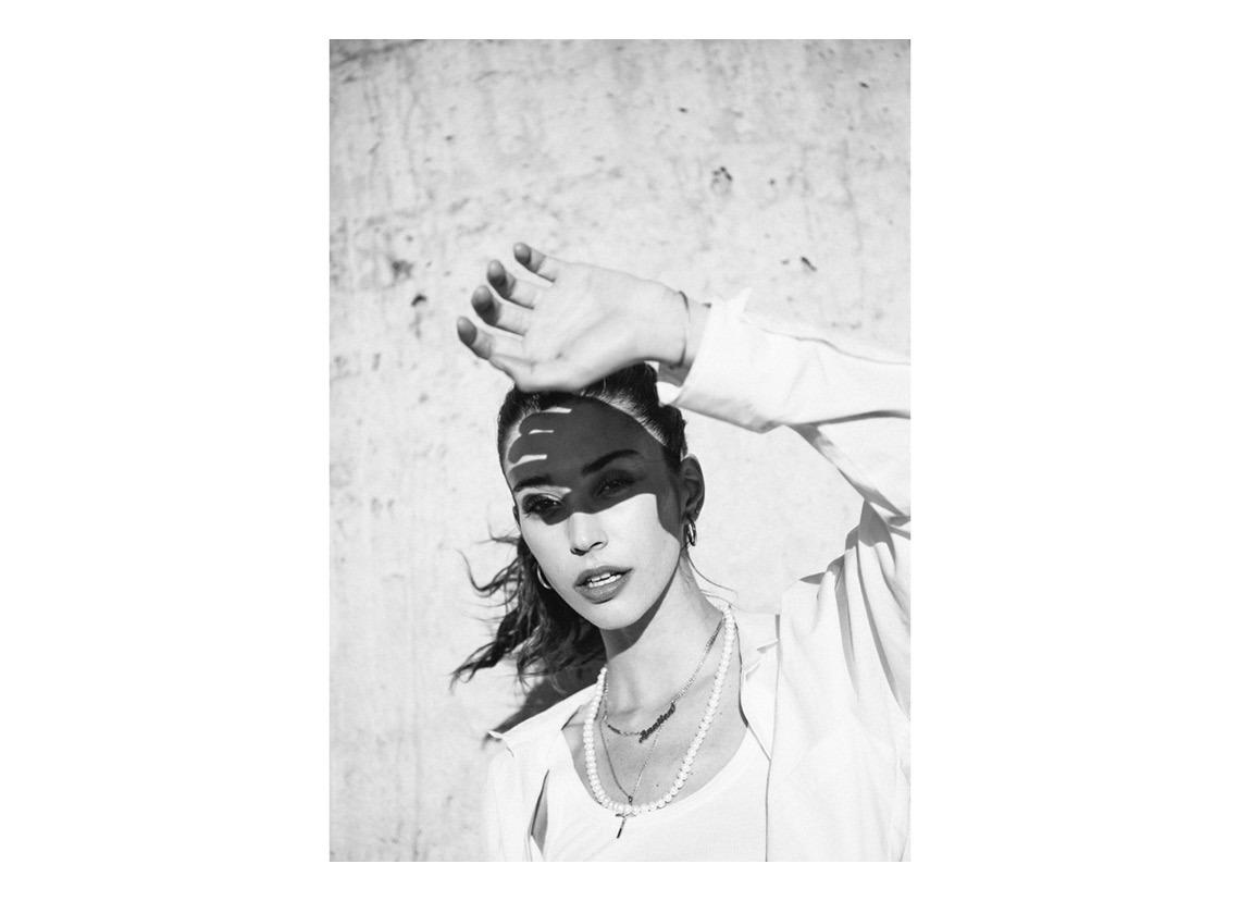 Adidas_Primavera_Sound_2019_Studio_Bruma10