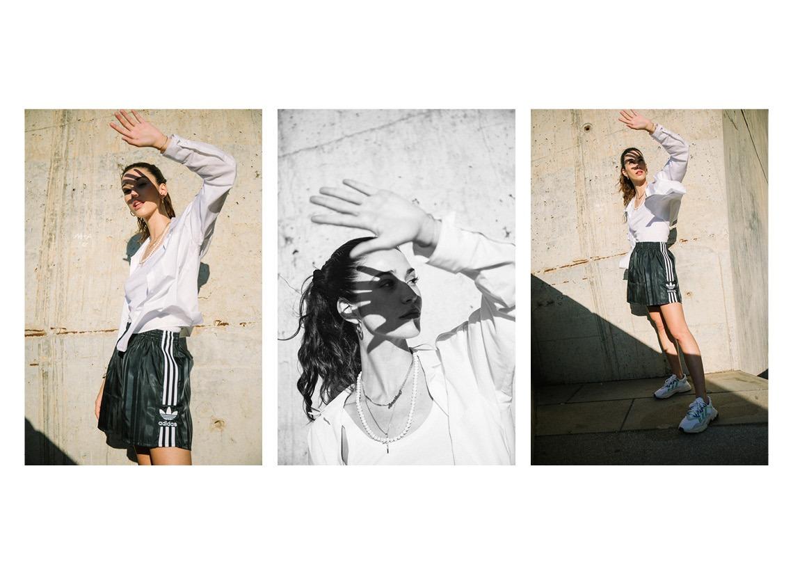 Adidas_Primavera_Sound_2019_Studio_Bruma11