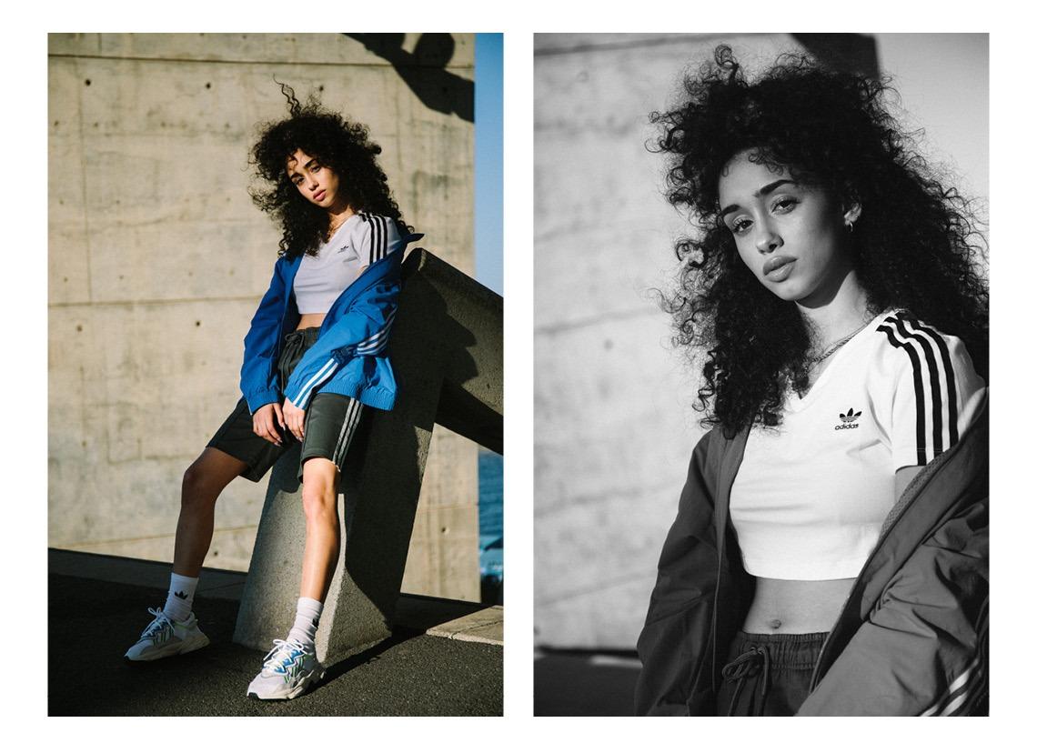 Adidas_Primavera_Sound_2019_Studio_Bruma12