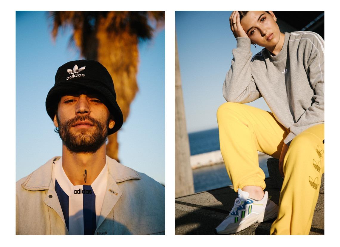 Adidas_Primavera_Sound_2019_Studio_Bruma13
