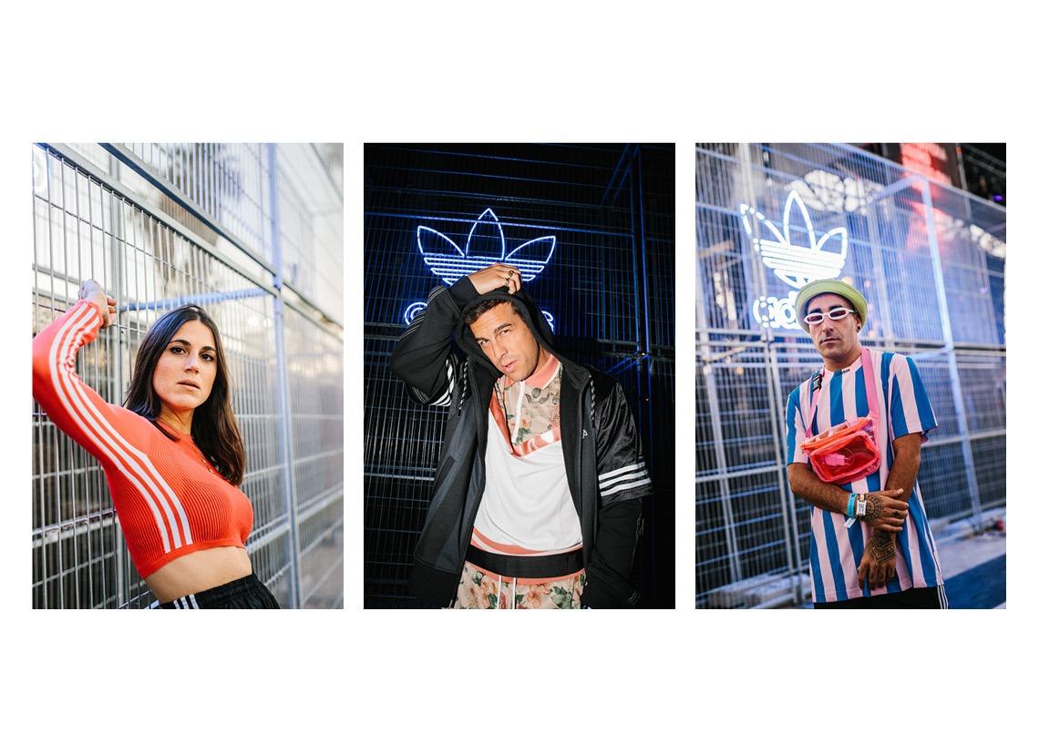 Adidas_Primavera_Sound_2019_Studio_Bruma14