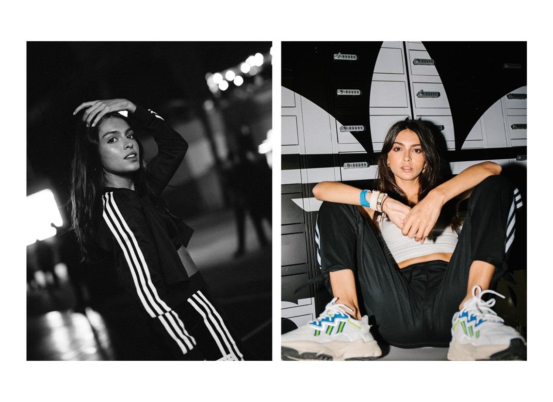 Adidas_Primavera_Sound_2019_Studio_Bruma15