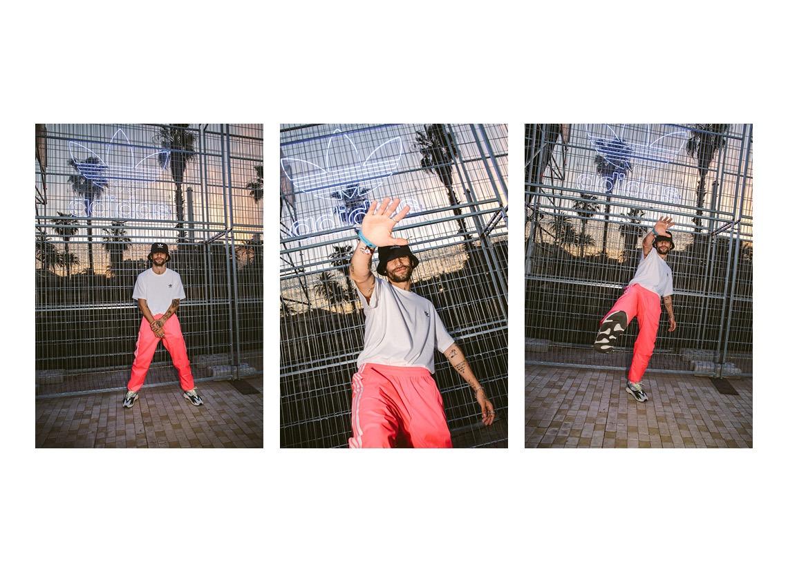 Adidas_Primavera_Sound_2019_Studio_Bruma17