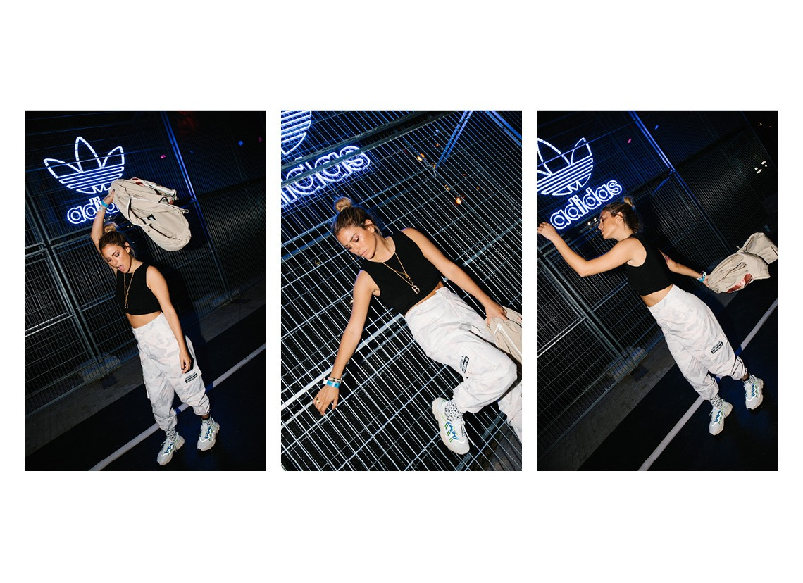 Adidas_Primavera_Sound_2019_Studio_Bruma18
