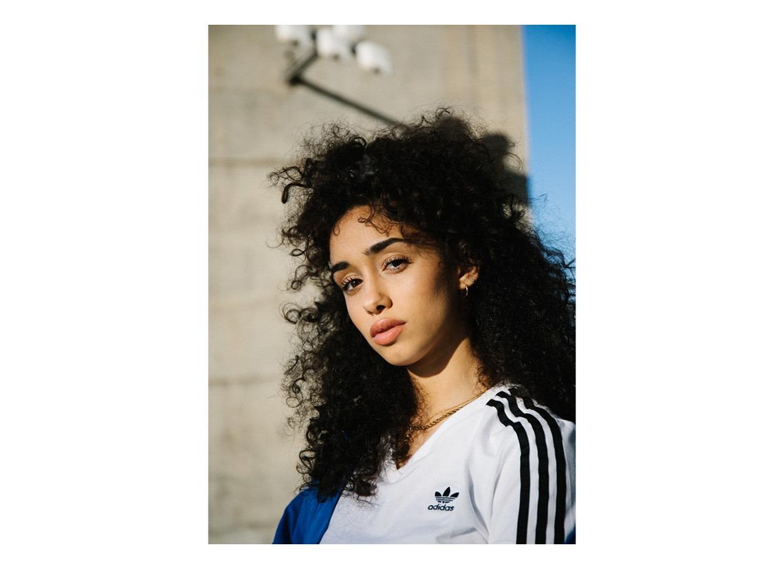 Adidas_Primavera_Sound_2019_Studio_Bruma19