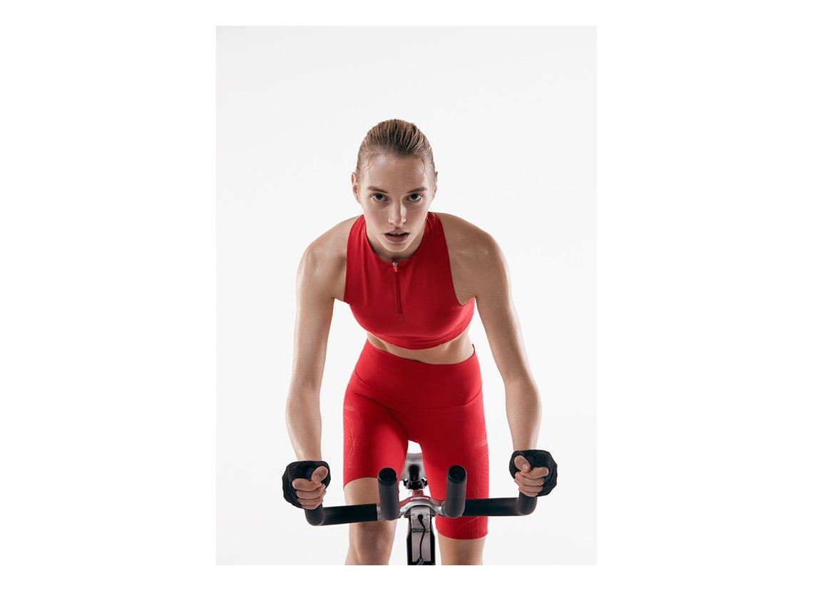 Oysho_Sports_Cycling_StudioBruma_Gines_Diaz01