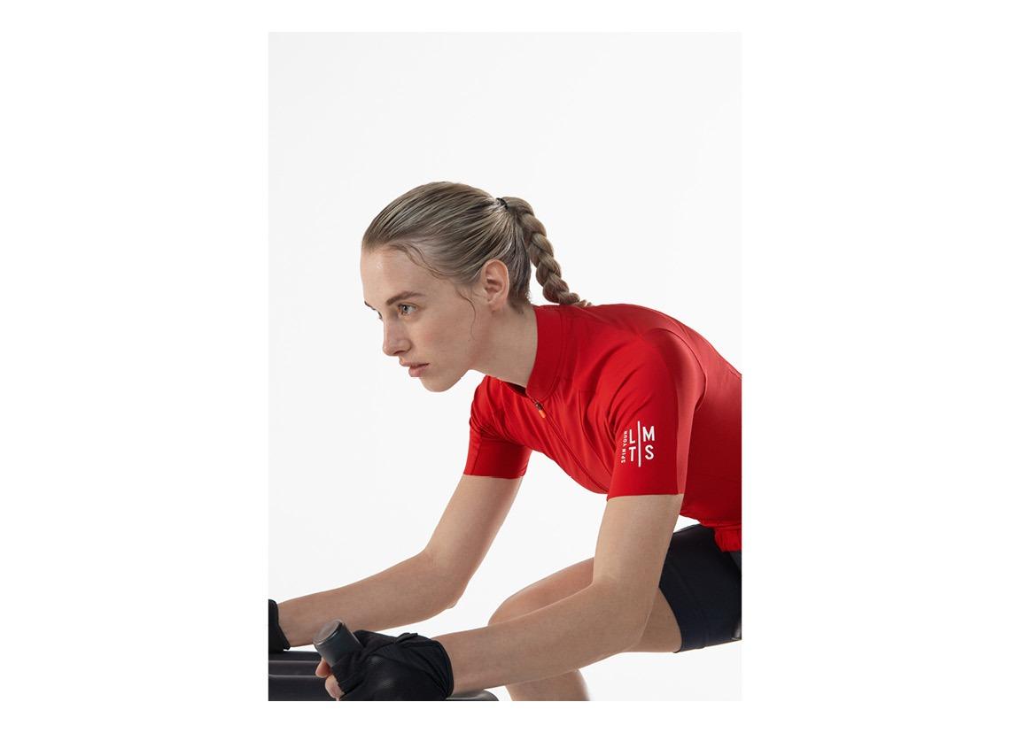 Oysho_Sports_Cycling_StudioBruma_Gines_Diaz02