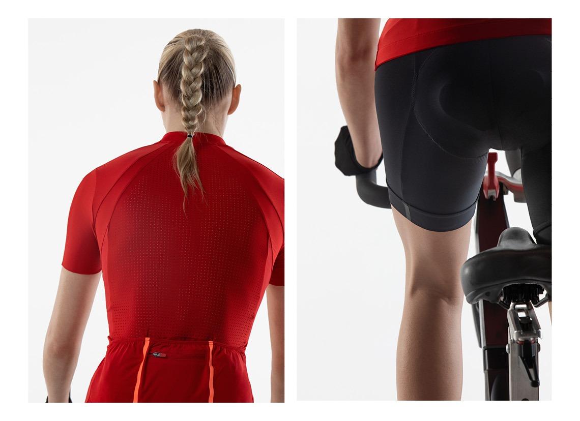Oysho_Sports_Cycling_StudioBruma_Gines_Diaz03