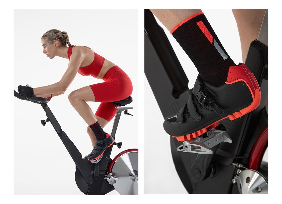 Oysho_Sports_Cycling_StudioBruma_Gines_Diaz04