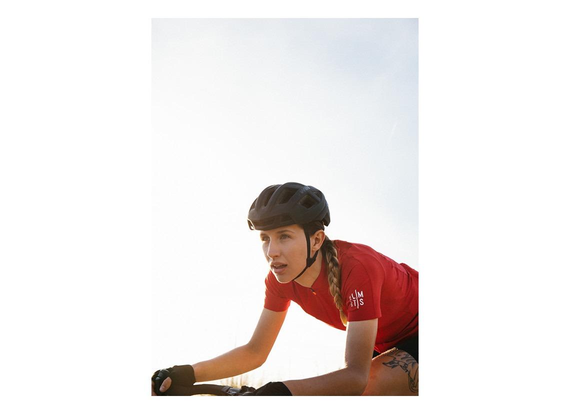 Oysho_Sports_Cycling_StudioBruma_Gines_Diaz09