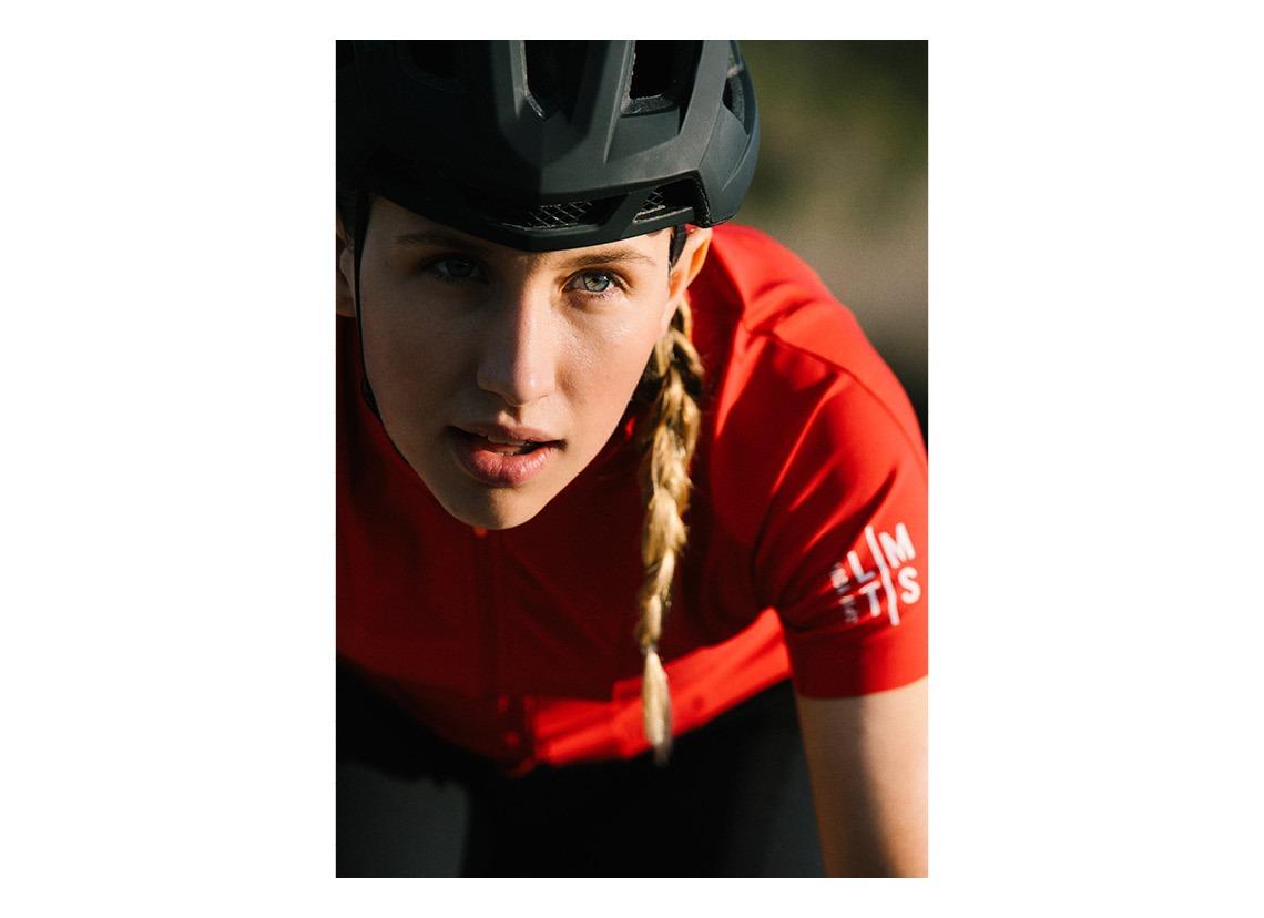 Oysho_Sports_Cycling_StudioBruma_Gines_Diaz10