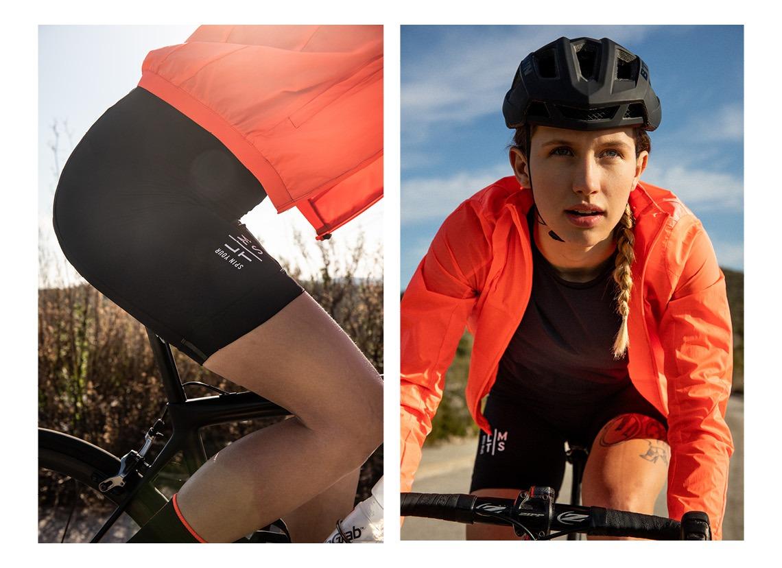 Oysho_Sports_Cycling_StudioBruma_Gines_Diaz11