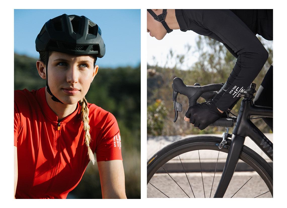Oysho_Sports_Cycling_StudioBruma_Gines_Diaz13