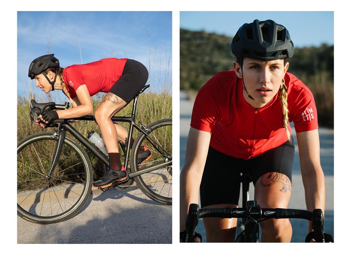 Oysho_Sports_Cycling_StudioBruma_Gines_Diaz14