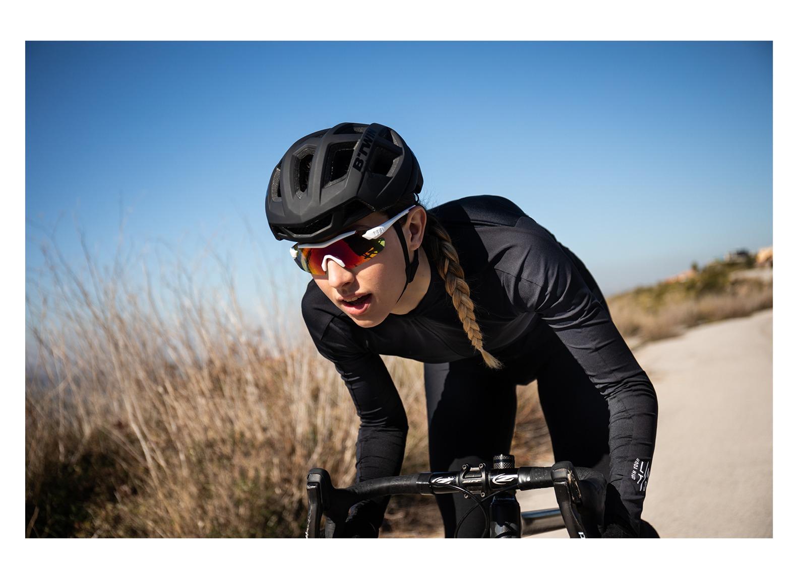 oysho-cycling-bruma-makingoff