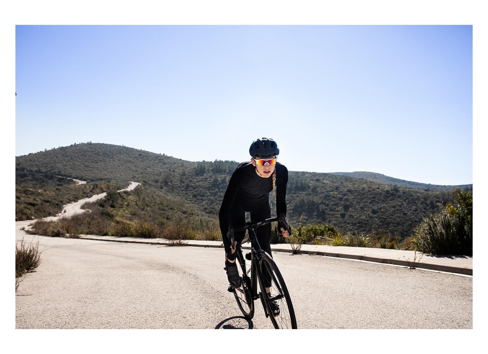 oysho-cycling-bruma-makingoff2