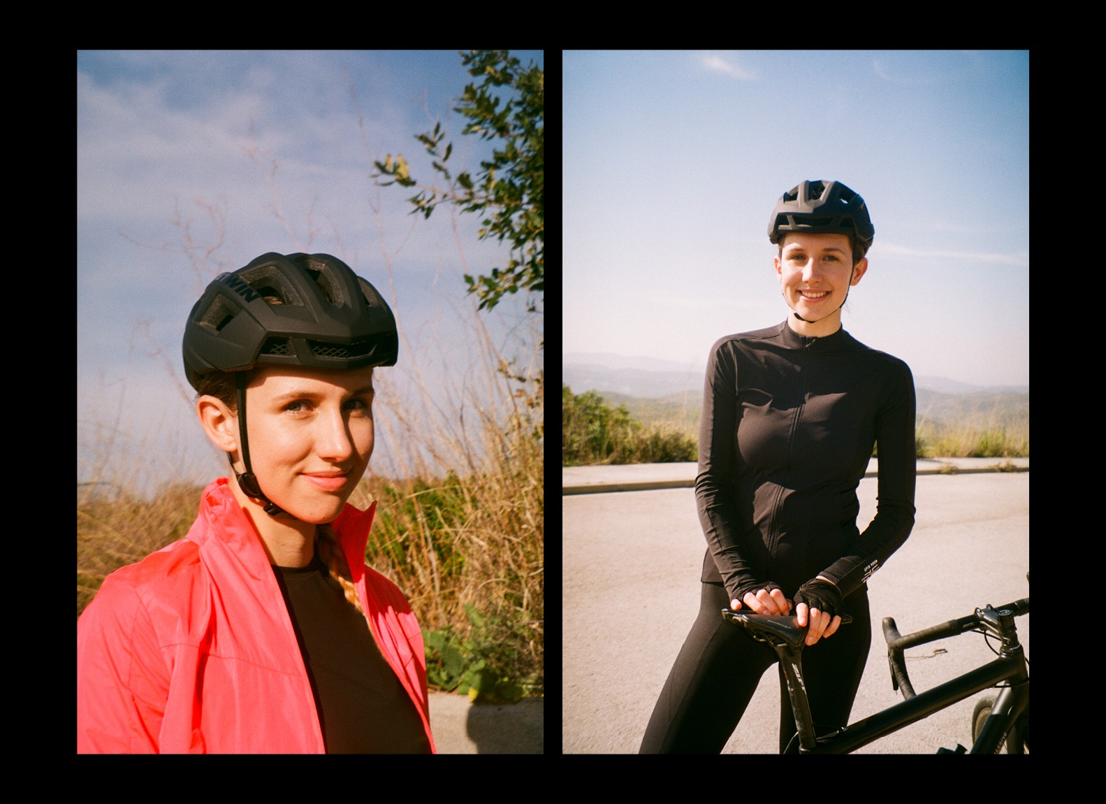 oysho-cycling-bruma-makingoff5