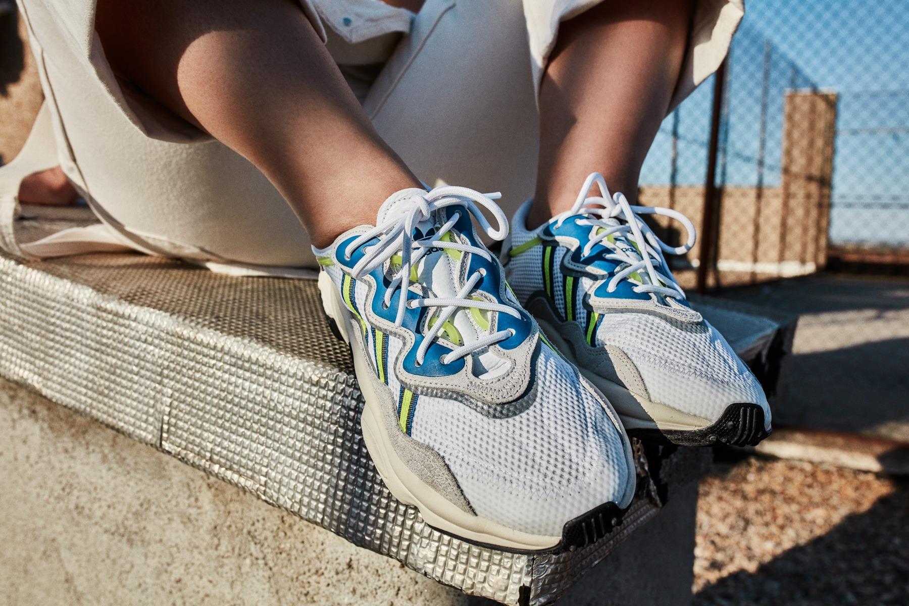 Adidas - Nathy Peluso-0929
