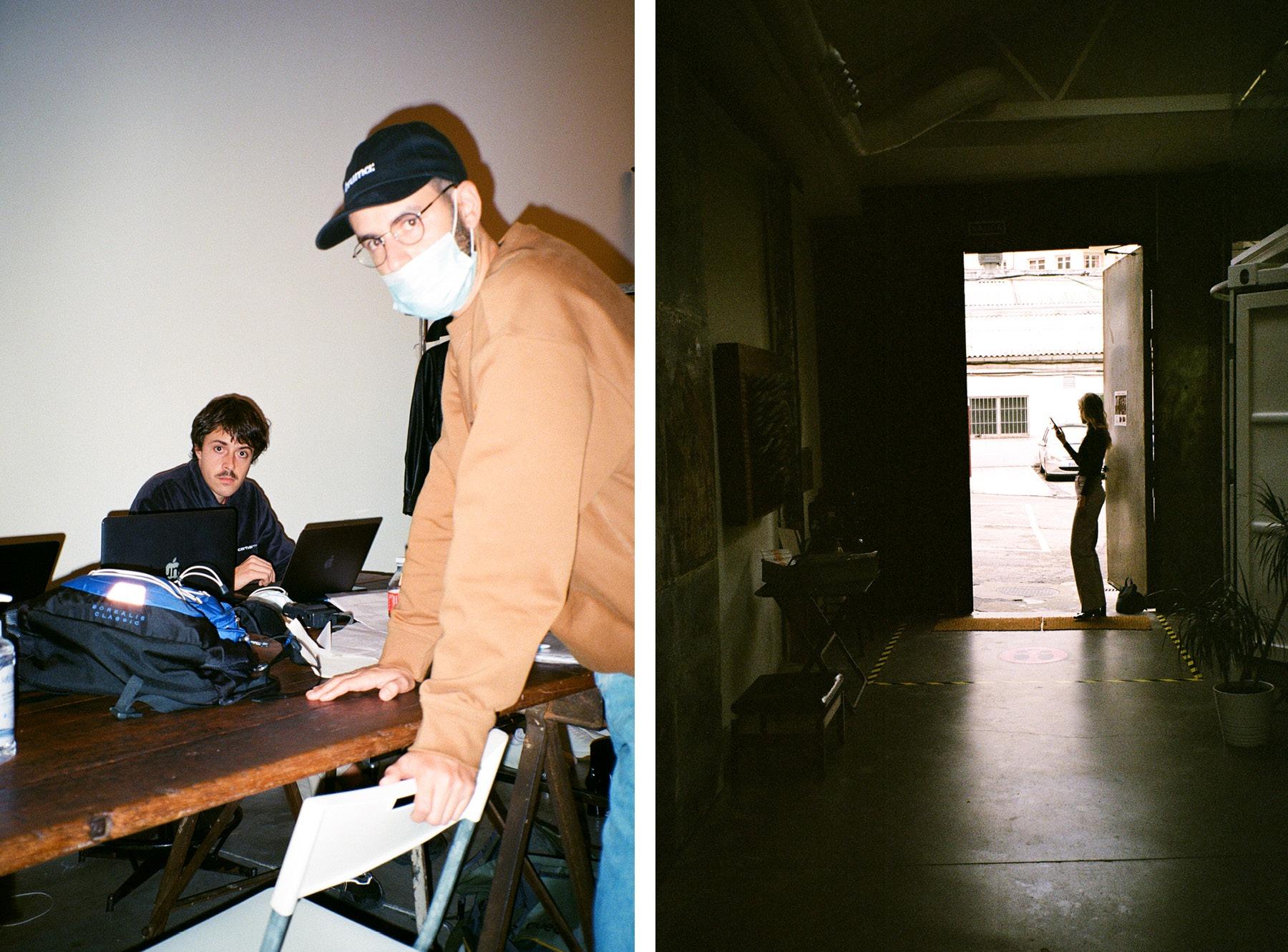 pull&bear-studiobruma6