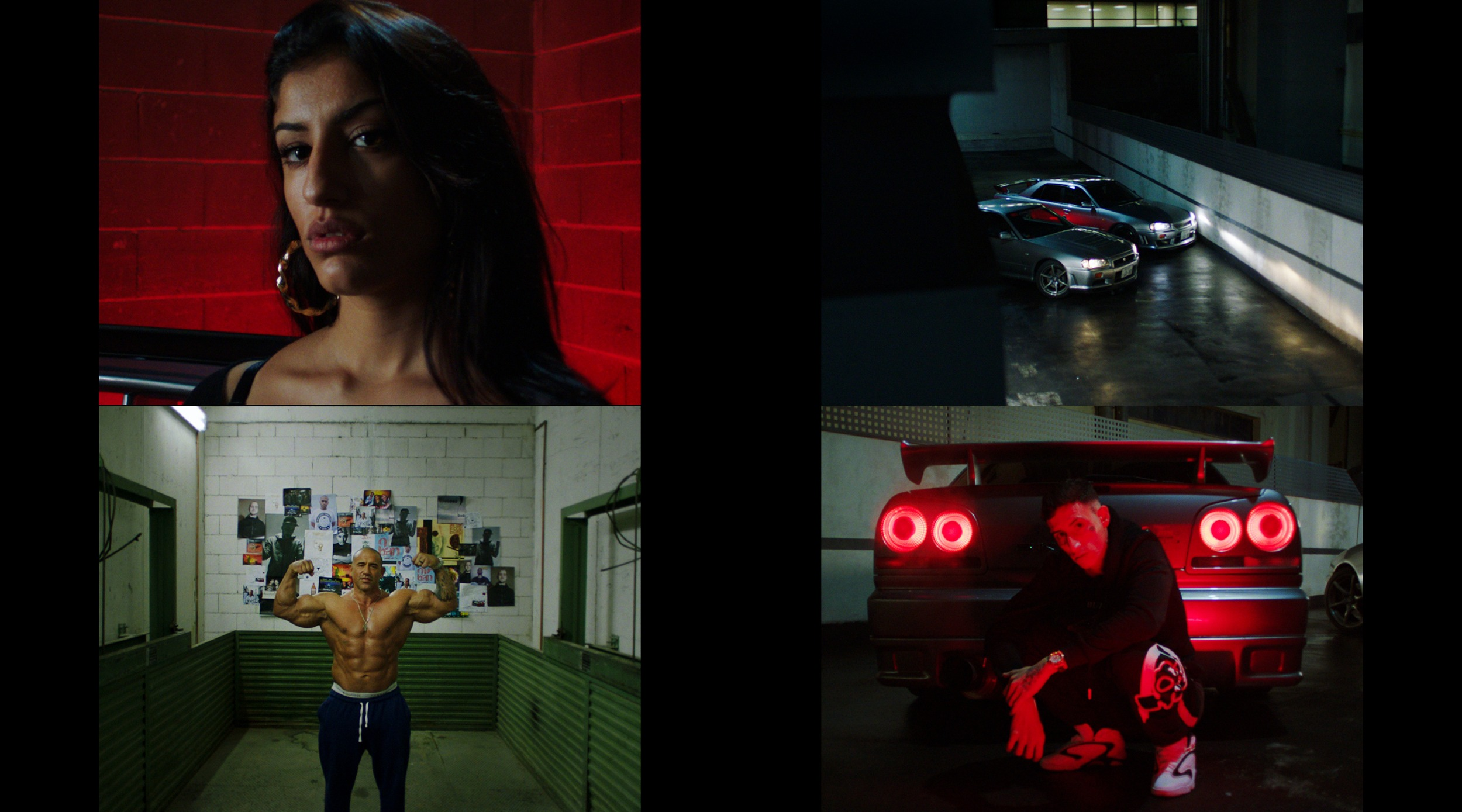 Proyecto-Vision-Tunel-AdrianRodd11