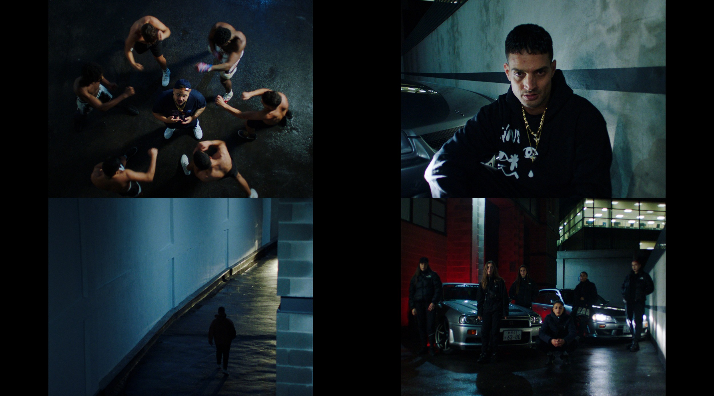 Proyecto-Vision-Tunel-AdrianRodd13