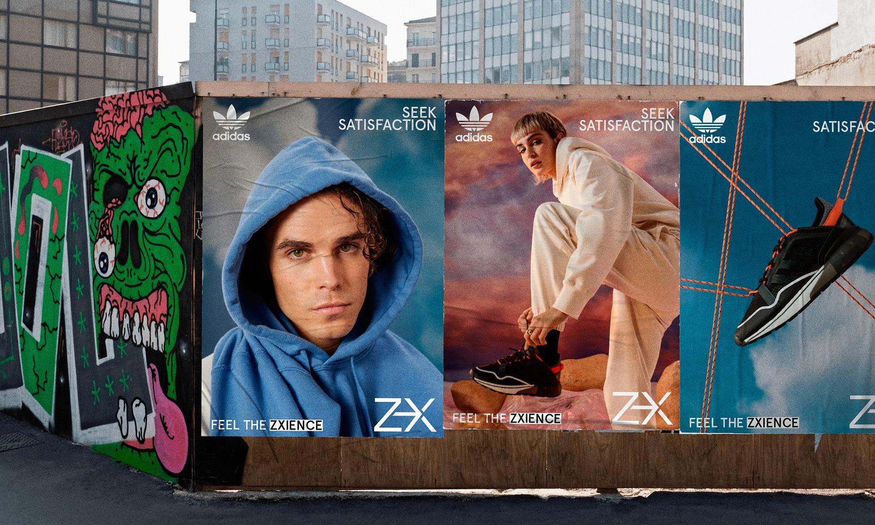 adidas-zx-studiobruma16