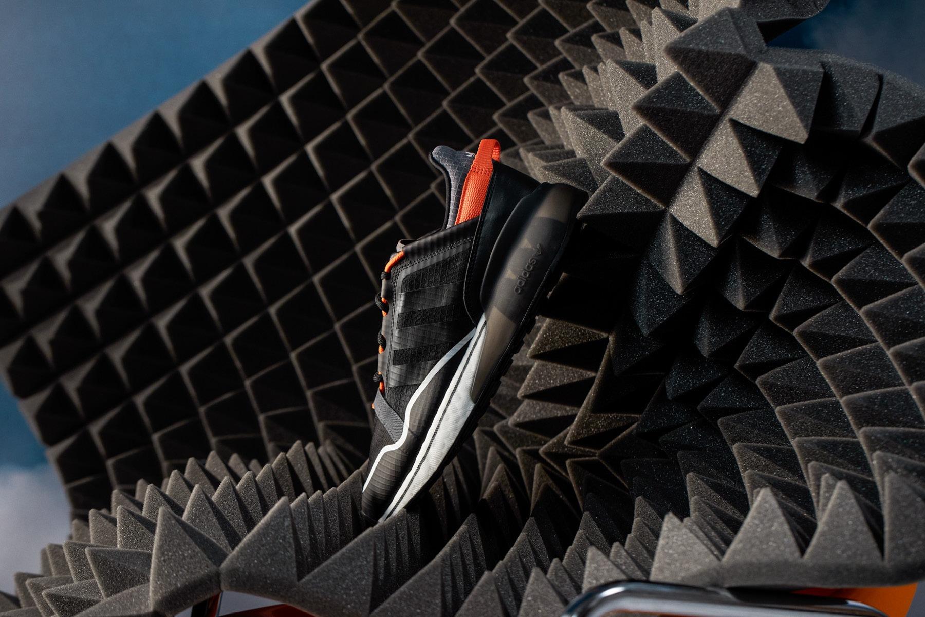 adidas-zx-studiobruma3