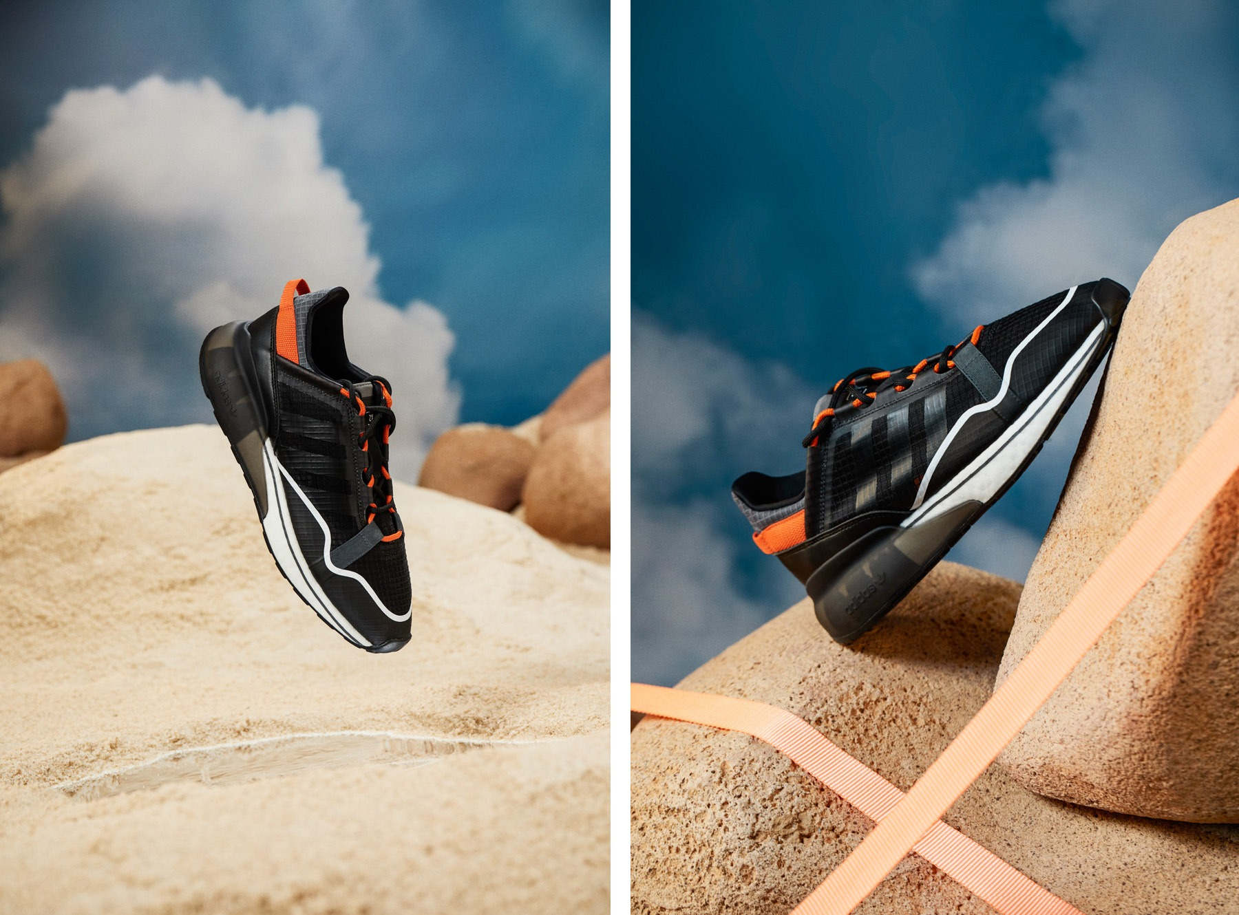 adidas-zx-studiobruma6