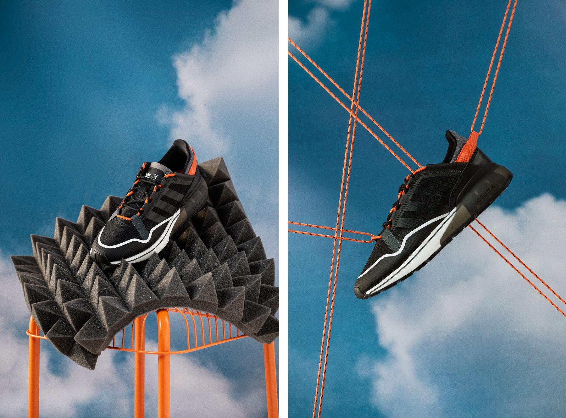 adidas-zx-studiobruma8