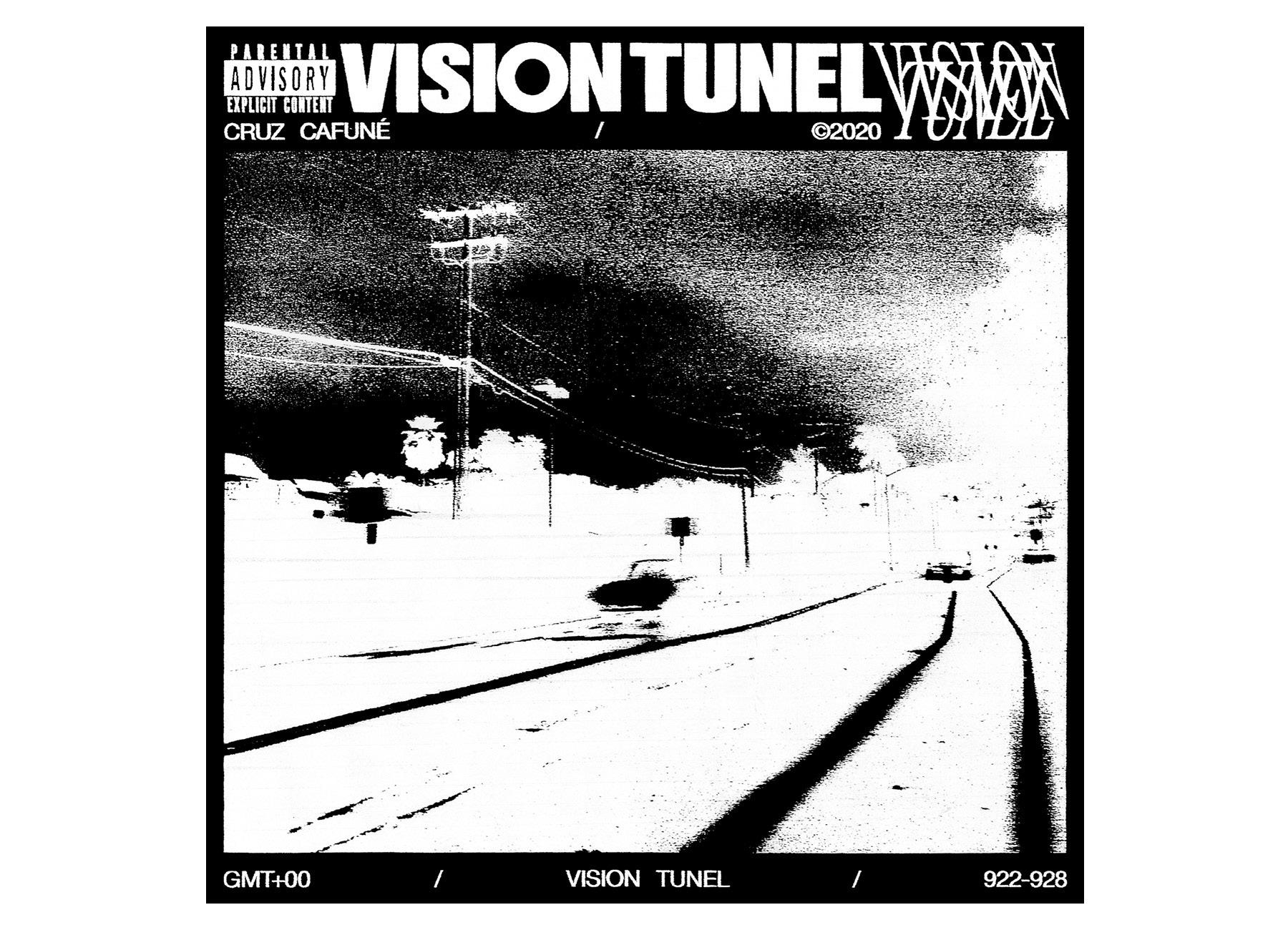 vision-tunel-studiobruma