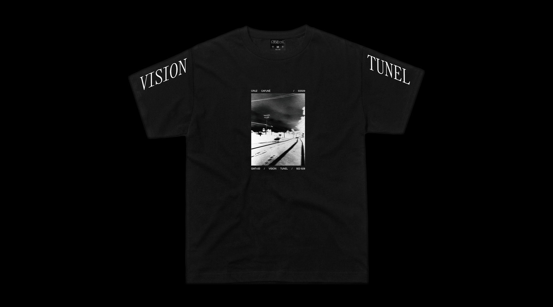 vision-tunel-studiobruma11