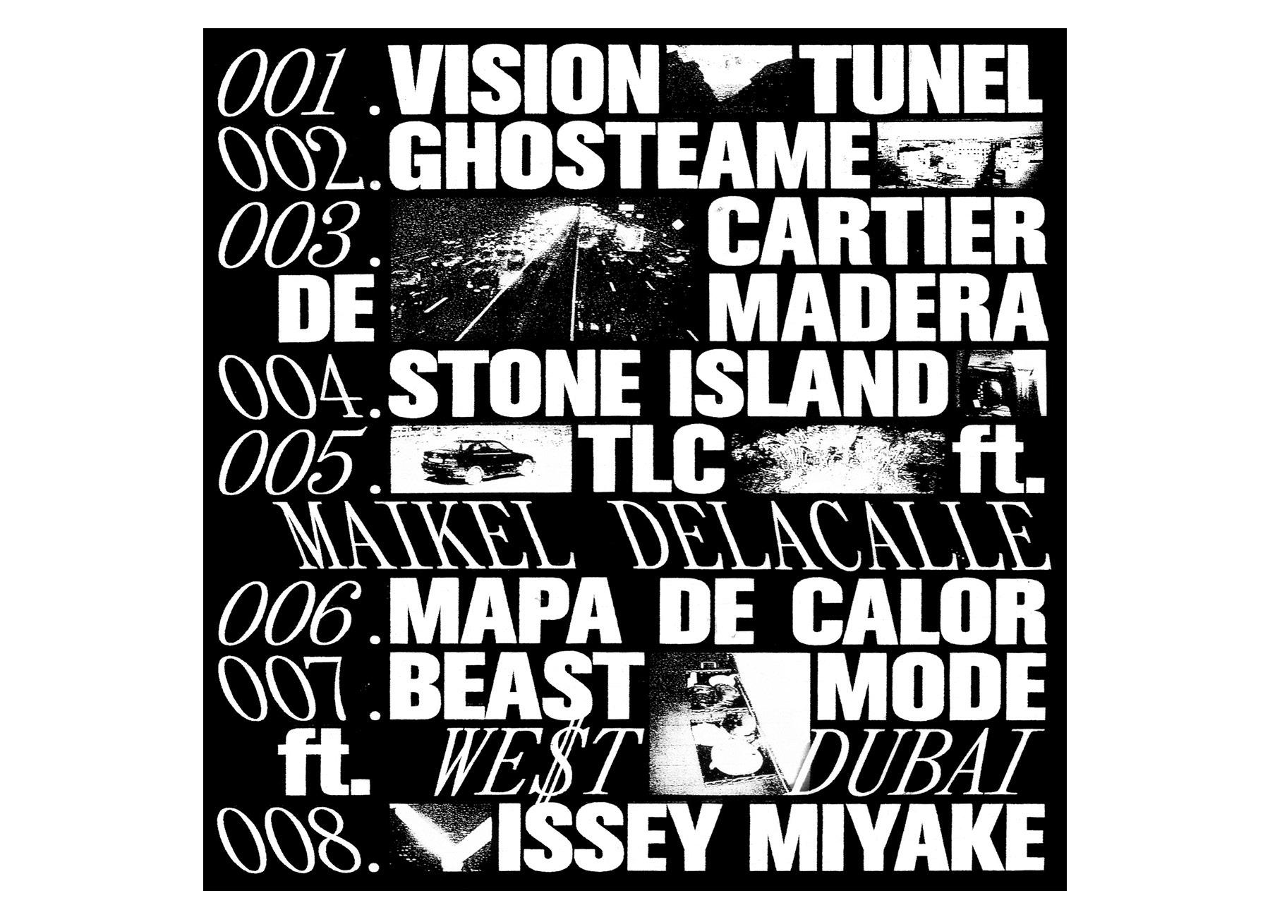 vision-tunel-studiobruma2