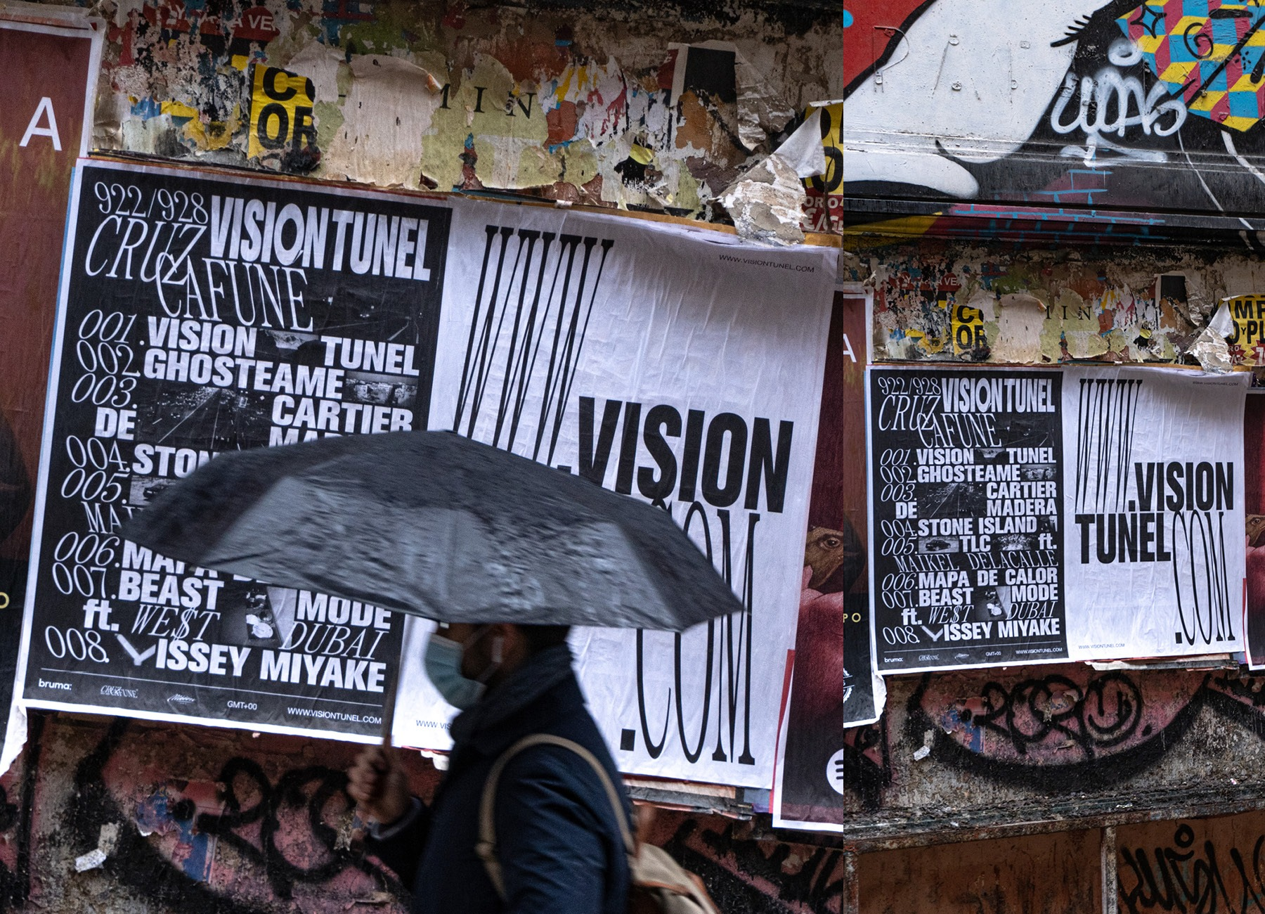 vision-tunel-studiobruma7