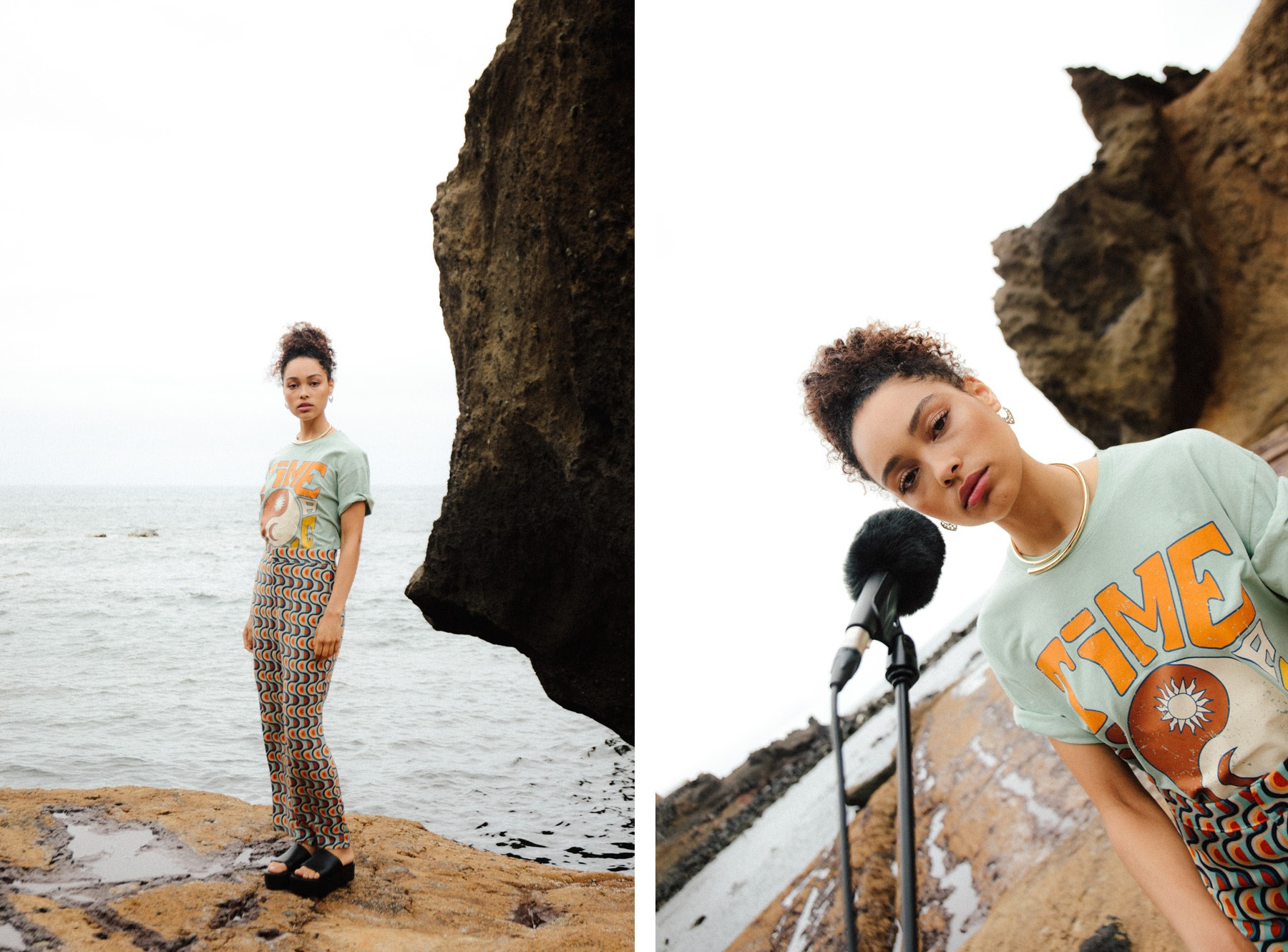 proyecto-pull&bear-timanfaya-studiobruma16